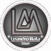Leandro Mala