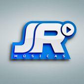 JR MÚSICAS