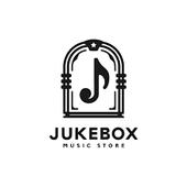 JukeBox Brasil