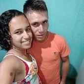 Eduardo Guilherme