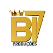 Bi7 Produções