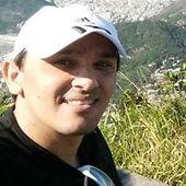 REWLYSON GABRIEL ALEXANDRE DE LIMA