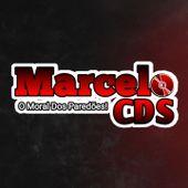 Marcelo CDs De Guaraciaba CE