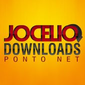 Jocélio Downloads