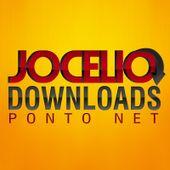 Jocélio Downloads