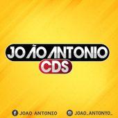 JOÃO ANTONIO CDS