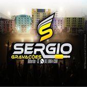SERGIO GRAVACOES DE BEBERIBE CEARA