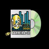 ZE FILHO CDS