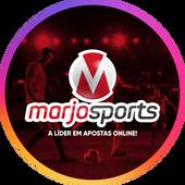 Marjosports Live Score