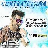 Alex Bahia