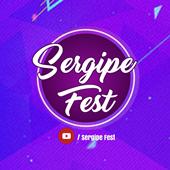 Sergipe Fest