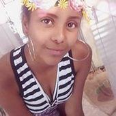 Emilly Santos