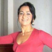 Maria Da Glória Menezes Silva