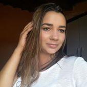 Naiane Domingos