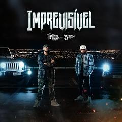 Tribo Da Periferia Imprevisível Raphip Hop Sua Música