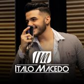 Italo Macedo