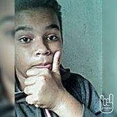 Suanderson Silva