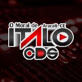 ITALO CDS DE ARACATI