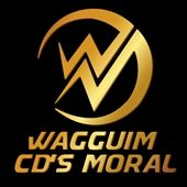 WAGGUIM CDS MORAL