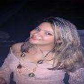 Geisa Oliveira