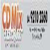cdmixx 2021