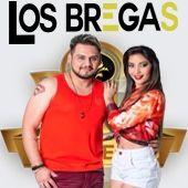 Banda Los Bregas
