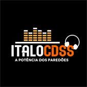 ItaloCDSS