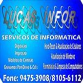 Lucas Barbosa Correia