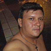 HELIO CARLOS