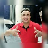Ozeas Cristian