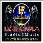 Lennonfla Studio Music