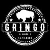 GRINGO DO GRAVE ?