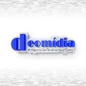 Déoclecio Rodriguez