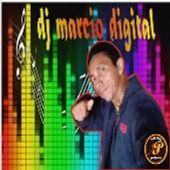 DJ Marcio Super