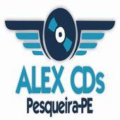 Alex Cds O Moral de Pesqueira