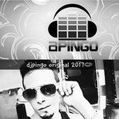 djpingo mix 2018