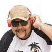 DJ BONECÃO MIX