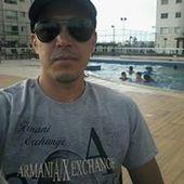 Alexsandro Santana Cruz
