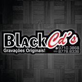 BlackOriginal
