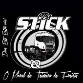 StickVideosCDS