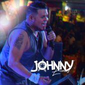 Johnny Lemos