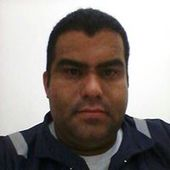 Igor Oliveira Bonfim