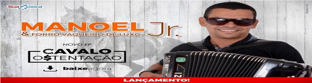 118a56c9fb0 Vaqueiro de Luxo - Perfil Completo no Sua Música