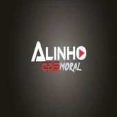 ALINHO CDS MORAL
