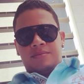 Silvano Melo