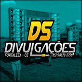 DS DIVULGACOES