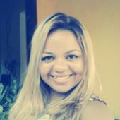 Marcia Morais
