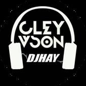 CLEYVSON DJHAY