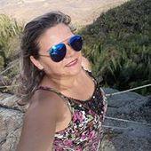 Antonia Martins