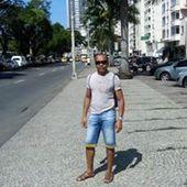 Sivanilton da Silva